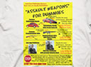 Stop Shredding The Constitution